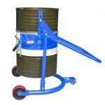 ART279 tambur arabası filtre arabası